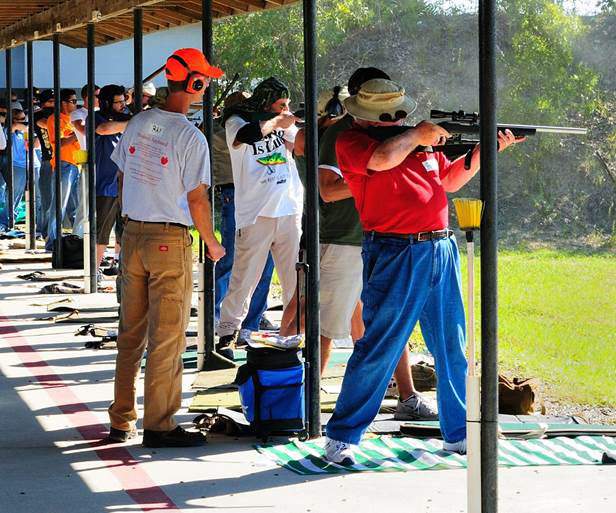 Project_Appleseed_Rifle_Marksmanship_clinic_1