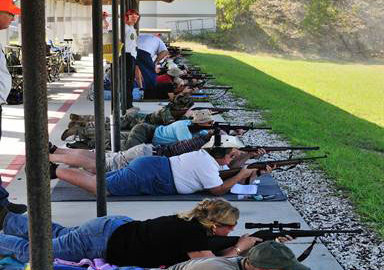 Project_Appleseed_Rifle_Marksmanship_clinic_F