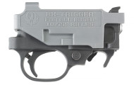 First Look: Ruger BX-Trigger for 10/22