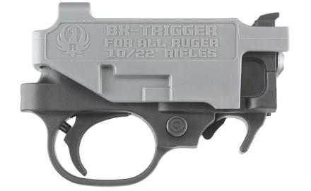 Ruger_BX_Trigger_F