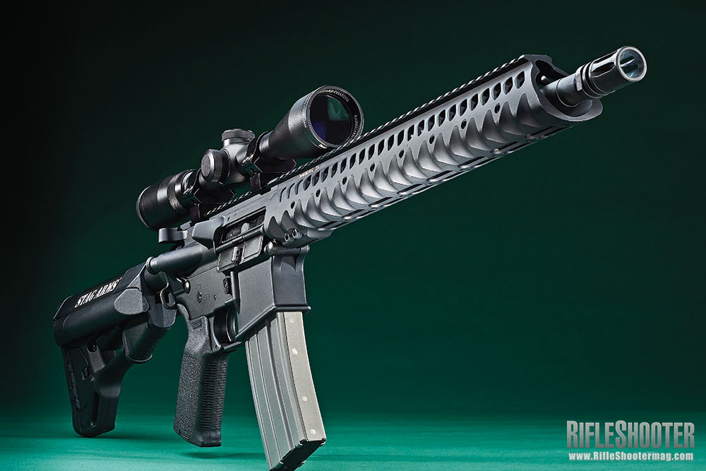 Stag_Arms_Model_3T_M_Review