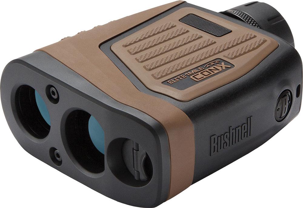 Bushnell-1-Mile-LRF-CONX