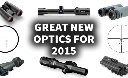 Great-optics-2015-text