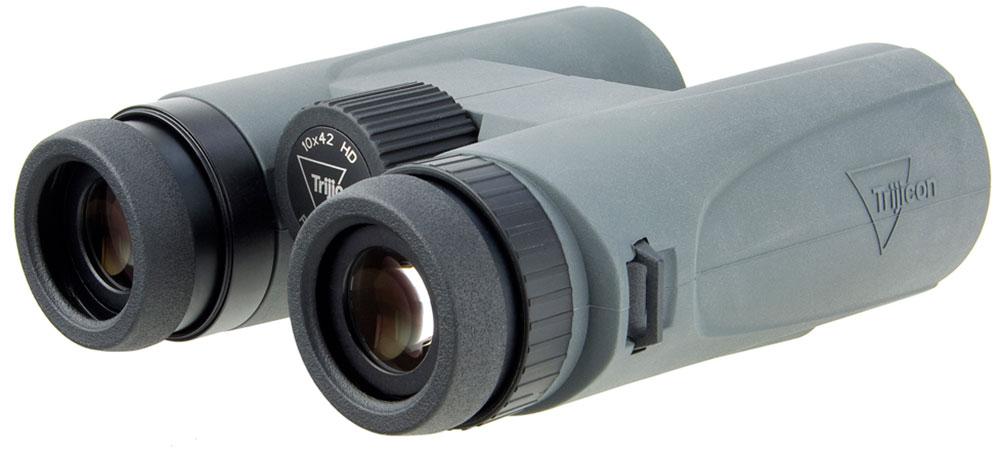 Trijicon-binocular-TBN_1