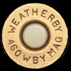 weatherby_460-mag