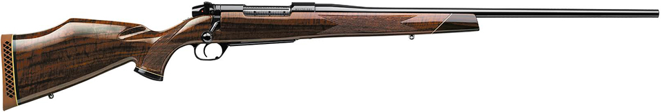 weatherby_mark_v_anniversary_rifle