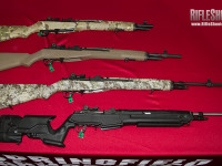 best_rifles_2015_F
