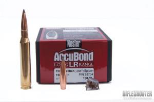 high_bc_bullets_F