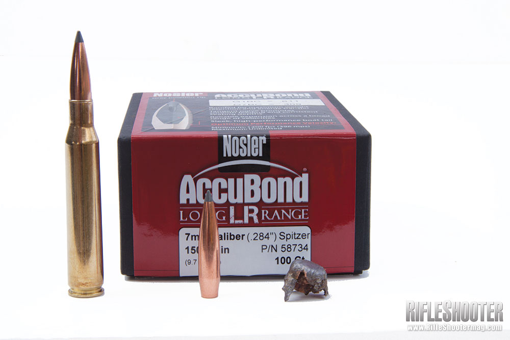 Why Hunters Prefer High Ballistic Coefficient Bullets