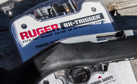 ruger-bx-trigger-10-22_F