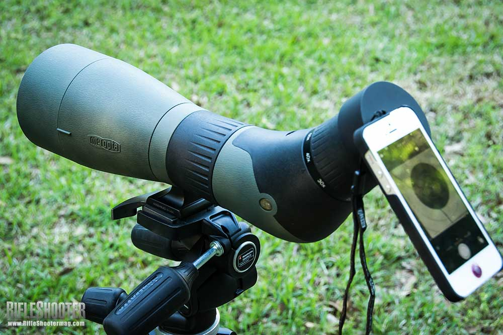 Meopta MeoPro 80 HD Review