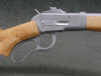 Big-Horn-Armory_Model_90