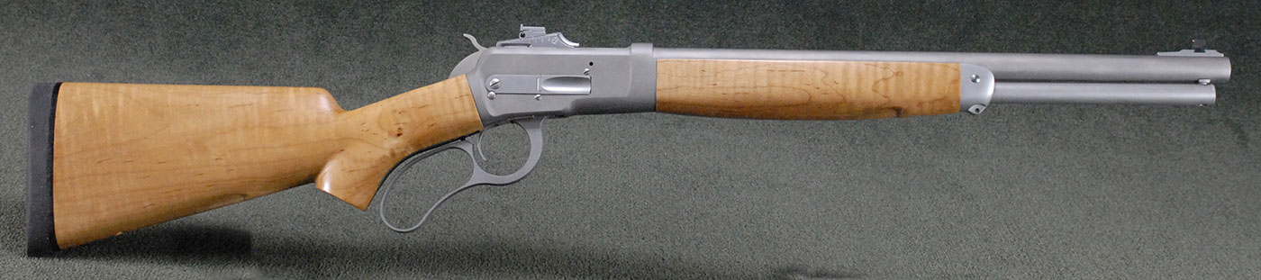 Matte-SS-Hot-Wood-Maple-carbine-cropped-&-trimmed