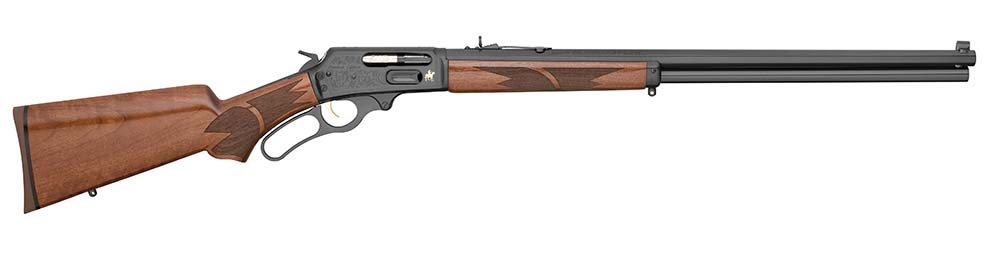 Marlin 1895 Limited Right
