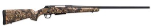 Winchester XPR-Hunter