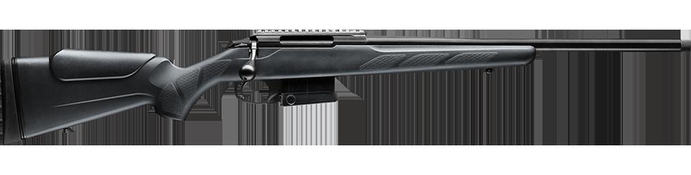tikka_t3_compact_tactical_rifle