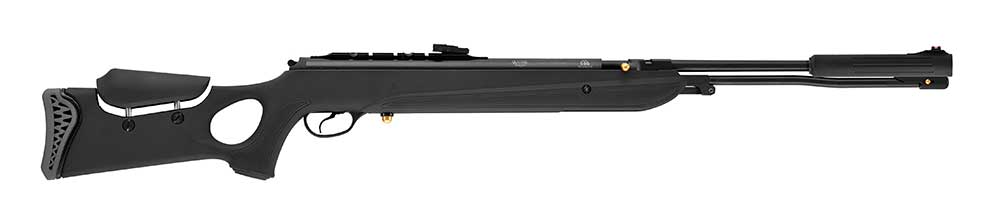 12 New Air Rifles For Sale Today