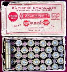 8mm-Pieper.02