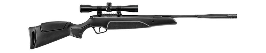 air-rifle-10