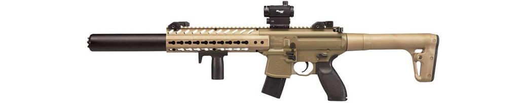 air-rifle-2