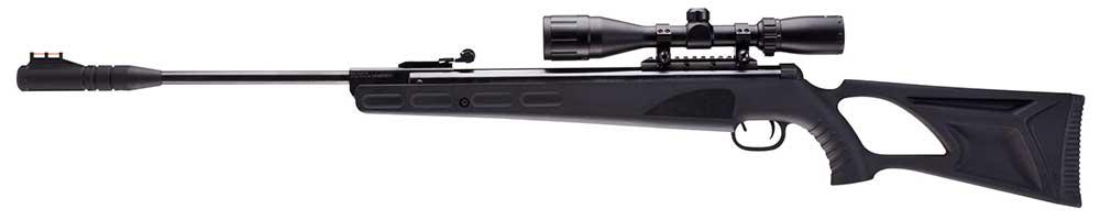 air-rifle-6
