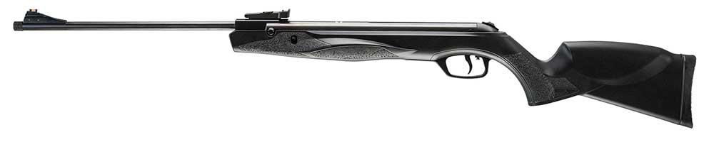 air-rifle-7
