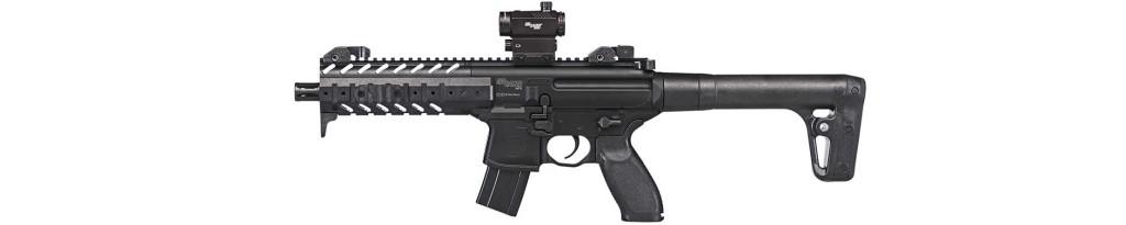 air-rifle-8