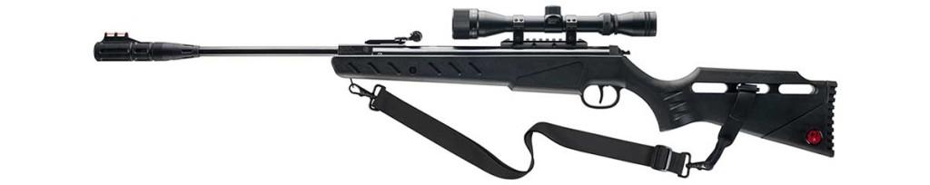 air-rifle-9
