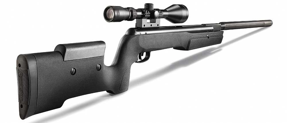 remington-thunderjet