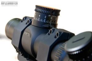 Vortex Viper PST review