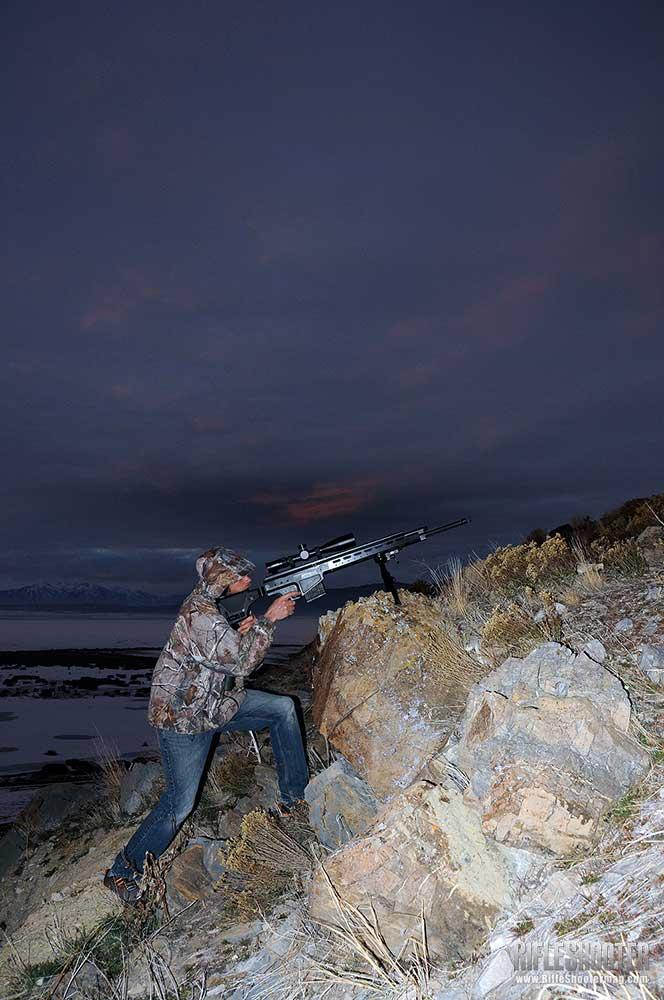 https://www.rifleshootermag.com/files/2015/11/steep-shooting-1.jpg