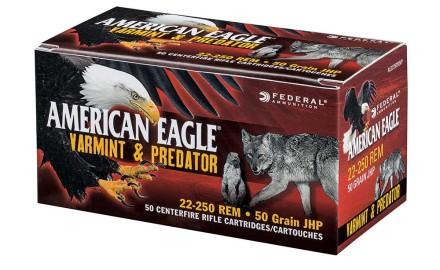 american-eagle-varmint-line-1
