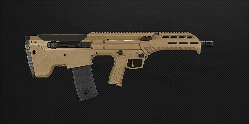 Desert-best-Tech-rifle-MDR