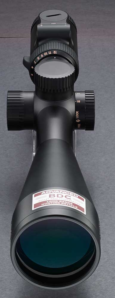 Monarch-best-7-3-12x56-IL-scopes-ADV