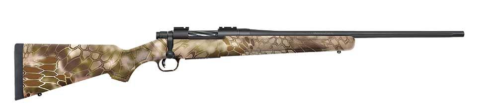 Mossberg-Patriot-Highlander-best-rifle