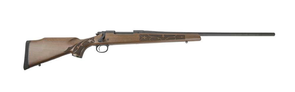 Remington-M700-ADL-rifle-best