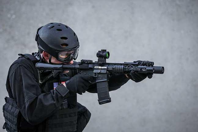 best-Trijicon-MRO-scopes