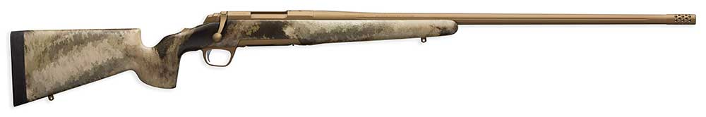 best-rifle-Browning-Hells-Canyon-Long-Range-McMillan