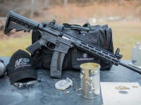 best-rifle-S&W-M&P15-22-Sport-F