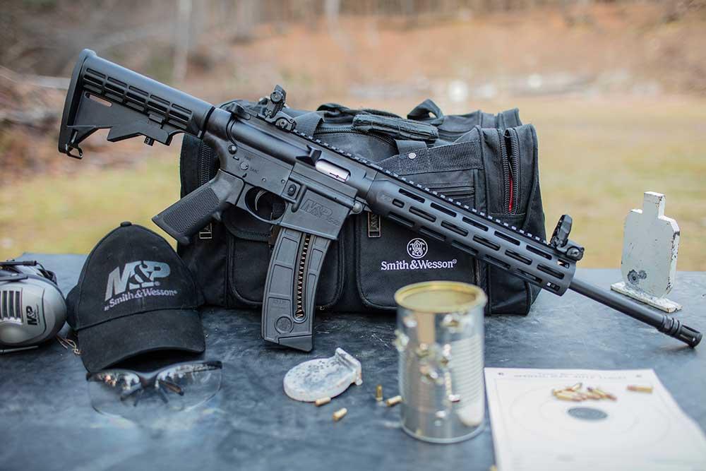 best-rifle-S&W-M&P15-22-Sport-F