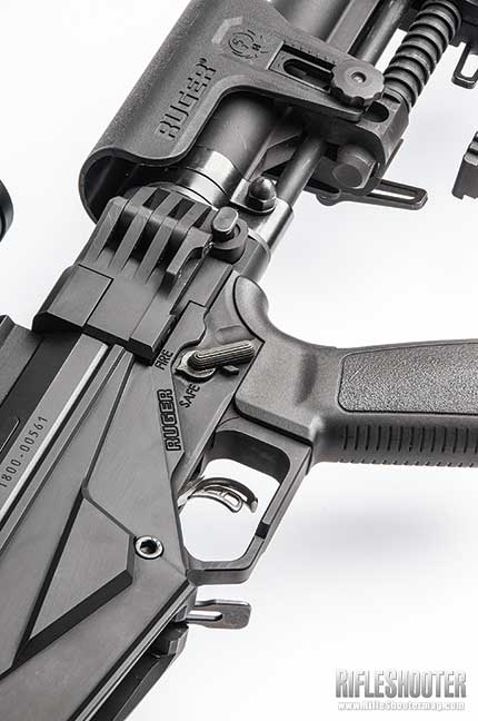 precision-ruger-rifle-5