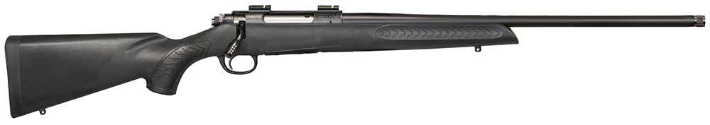 rifle-TC-Compass-best