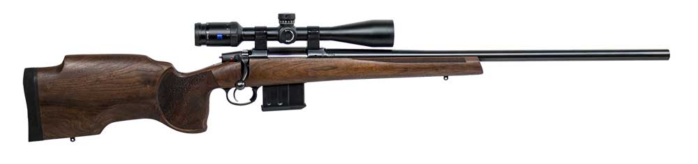 rifle-best-CZ-557-Varmint