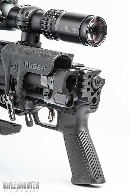 rifle-ruger-precision-3