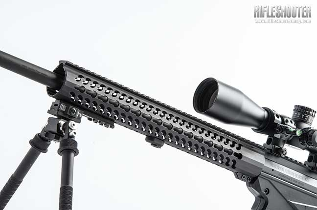 rifle-ruger-precision-6