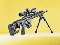 ruger-precision-rifle-F