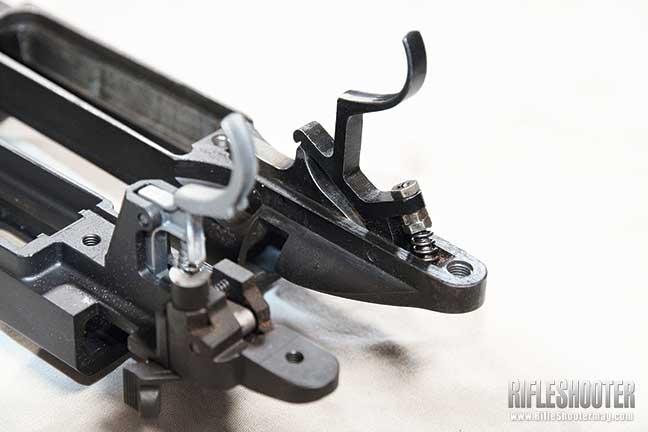 70-m77-ruger-hawkeye-model-5