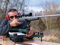five-underrated-rifle-cartridges-web-F