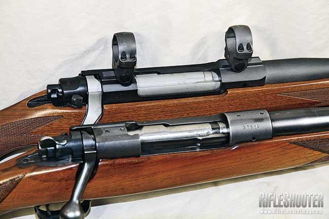 hawkeye-model-70-ruger-m77-3