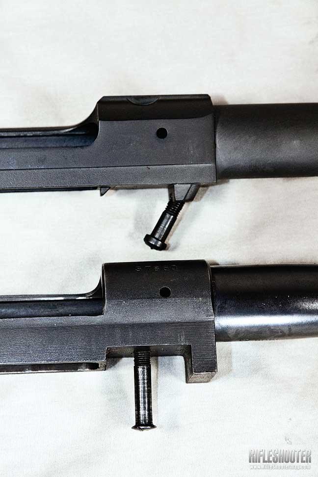model-70-hawkeye-ruger-m77-4